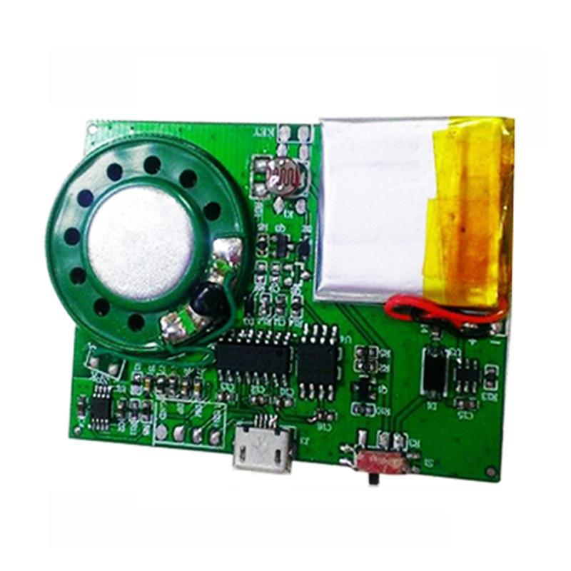 compare prices on recordable greeting card sound module online, Greeting card