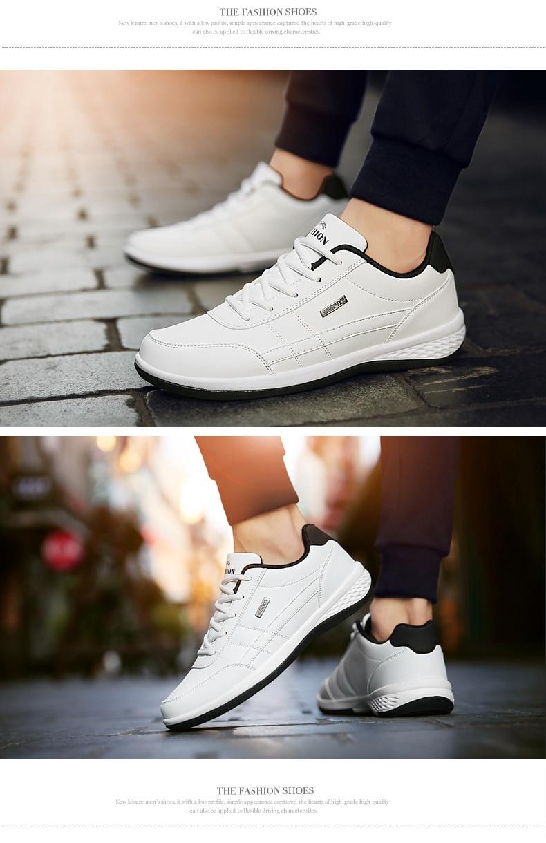 1_15  Fashion Men Sneakers for Men Casual Shoes HTB17lKWX5DxK1RjSsphq6zHrpXaQ