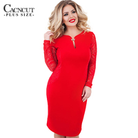 Women Summer Red Dresses Bottoming Sexy Party Dresses Tight Slim Pencil Dress Sexy Club Bodycon Dress