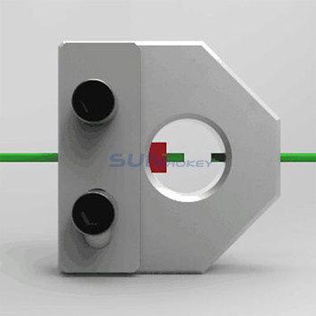 Części do drukarek 3D Sunhokey spawarka żarnikowa spawanie żarnika do drukarek 3D 1 75mm 3 0mm tanie i dobre opinie Płyty łączenia BR-XQ170