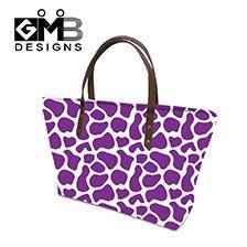 handbags women brand leather.jpg