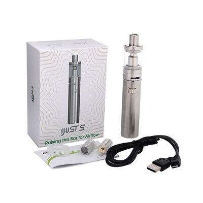 Eleaf iJust S комплект электронной сигареты
