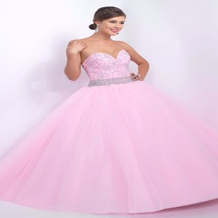 Pink-Long-Quinceanera-Dresses-2016-Sweetheart-Neckline-Sleeveless-Backless-Lace-Hand-Beading-masquerade-ball-gowns