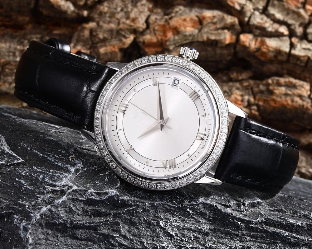 Womens Watches Top Brand Runway Luxury European Design Automatic Mechanical Watch   A06285Womens Watches Top Brand Runway Luxury European Design Automatic Mechanical Watch   A06285