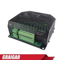 New SmartGen BACM1206 Auto Battery Charger