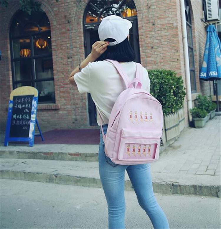 women backpack15