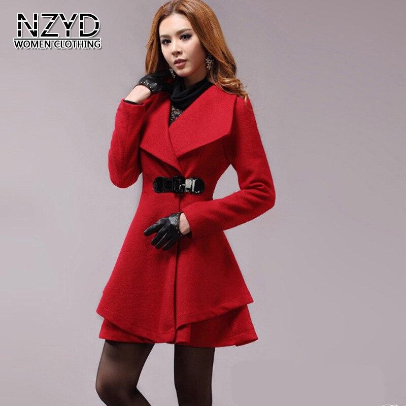 17067f248 2018-primavera-y-oto-o-de-las-mujeres -mezclas-chaqueta-nueva-de-moda-de-estilo-medio.jpg