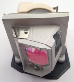 LAMPS BL-FP230D / SP.8EG01GC01 Original Lamp bulb with Housing case for OPTOMA EX612 EX615 HD180 HD20 HD200X HT1080 EH1020 TW615
