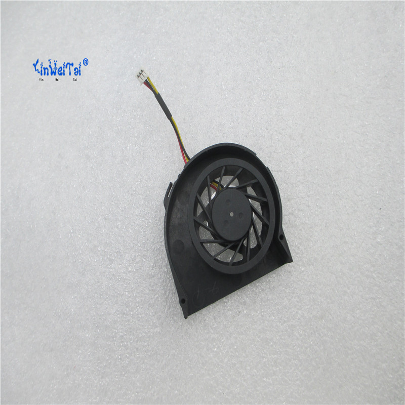 100% Original Laptop CPU Cooling Fan For Lenovo ThinkPad X201S X201 X201T tablet PC 60Y5452 GC055010VH-A 13.V1.B4240.F.GN Cooler  new original for lenovo thinkpad x200 x200s x200 tablet x201 x201i x201s x201 tablet keyboard thailand