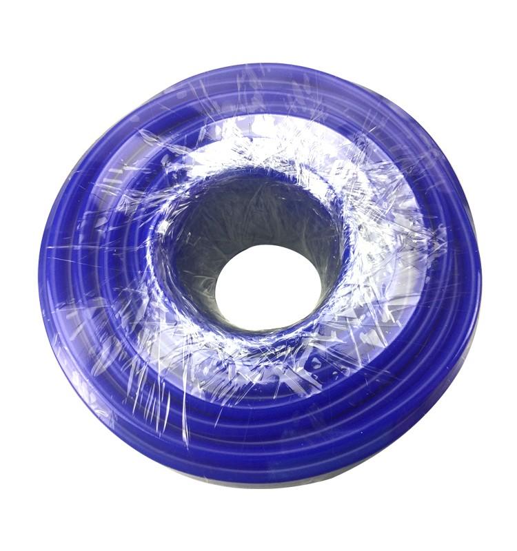 silicone vacuum hose (3)