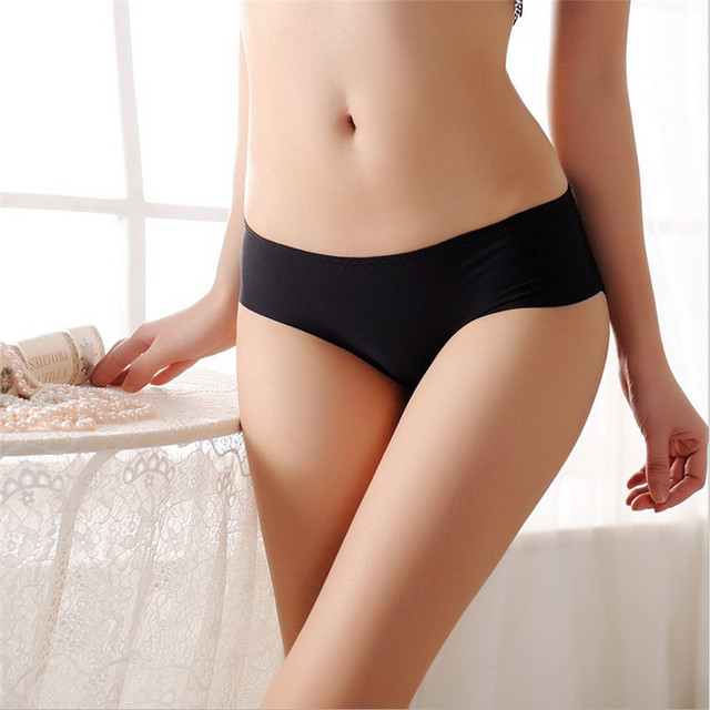 New arrival Women's Sexy lace panties Womens Underwear Briefs Panties For Ladies Sexy Lady Briefs