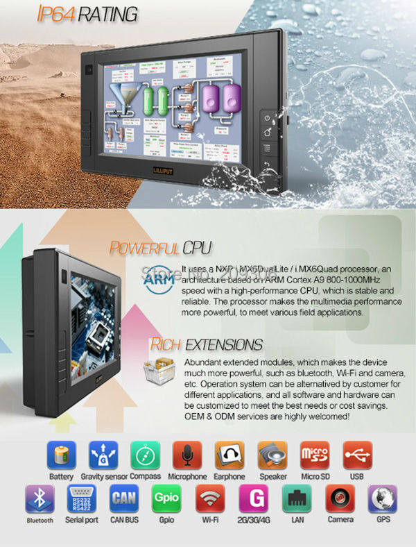 PC7105-2