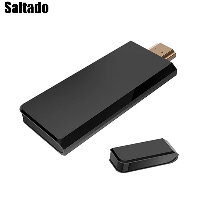 Saltado E29 AnyCast Airplay 1080P Wireless WiFi Display Dongle Receiver HDMI font b TV b font