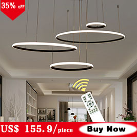 HTB17lSVNFzqK1RjSZFoq6zfcXXa7 Modern LED Ceiling Light Black&White Chandeliers Ceiling Lamp LED Light Fixtures Living room Bedroom Dining room Kitchen Lustres
