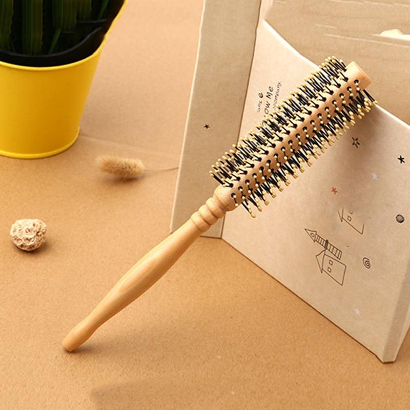 Εργαλεία διαμόρφωσης Πάχνοντας - Περιποίηση και στυλ μαλλιών - Φωτογραφία 2