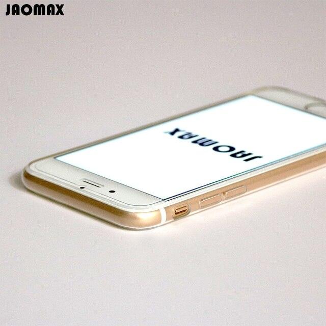 Case iPhone funny print różne warianty  5/5S 6/6S 6/6S plus 7/7plus