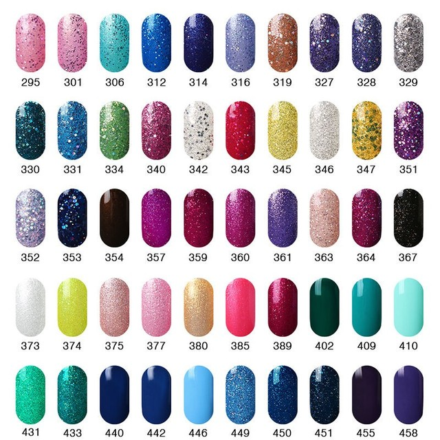 Elite99 15 ml Tränken Weg Vom UV Gel Nagellack Semi Permanent Nagel Gel Lacke Lack Mode Design Nail art Maniküre gelpolish