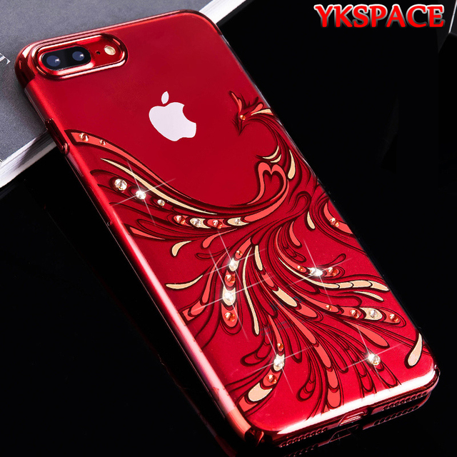 iphone 6 case jewelled