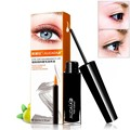 2Eyelash Growth Treatment Eyelash Growth Liquid thicker longer slender makeup eyelash growth serum 7days enhancer mascara