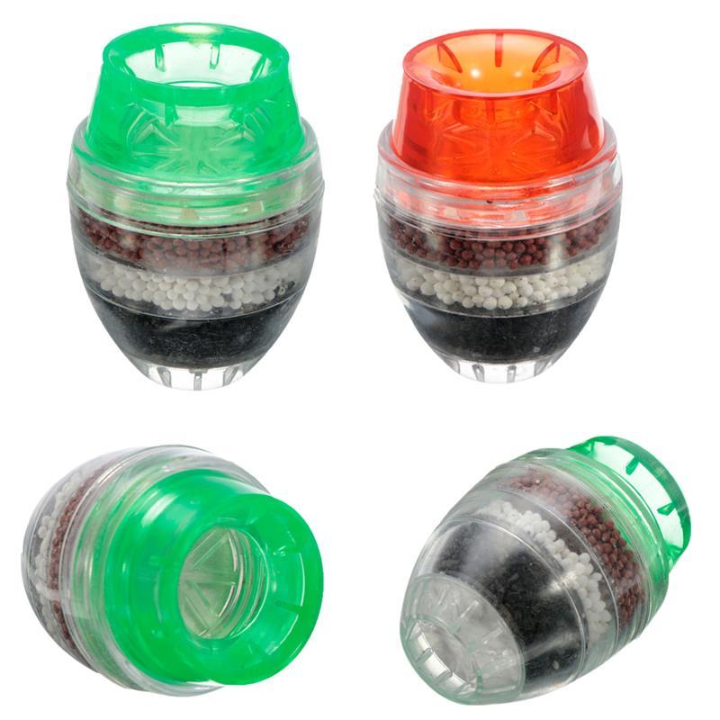 Waterfilter Carbon Home Huishoudelijke keuken Mini kraan Kraan - Huishoudapparaten - Foto 5