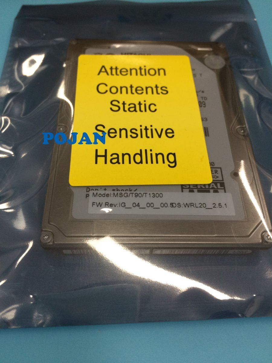 NEW CR650 67001 CR647 67018 Designjet T790 T1300 Hard Drive with Firmware printer plotter parts Free
