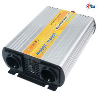 NV M1000 Off Grid 1000 Watt Power Inverter Of Free Shipping