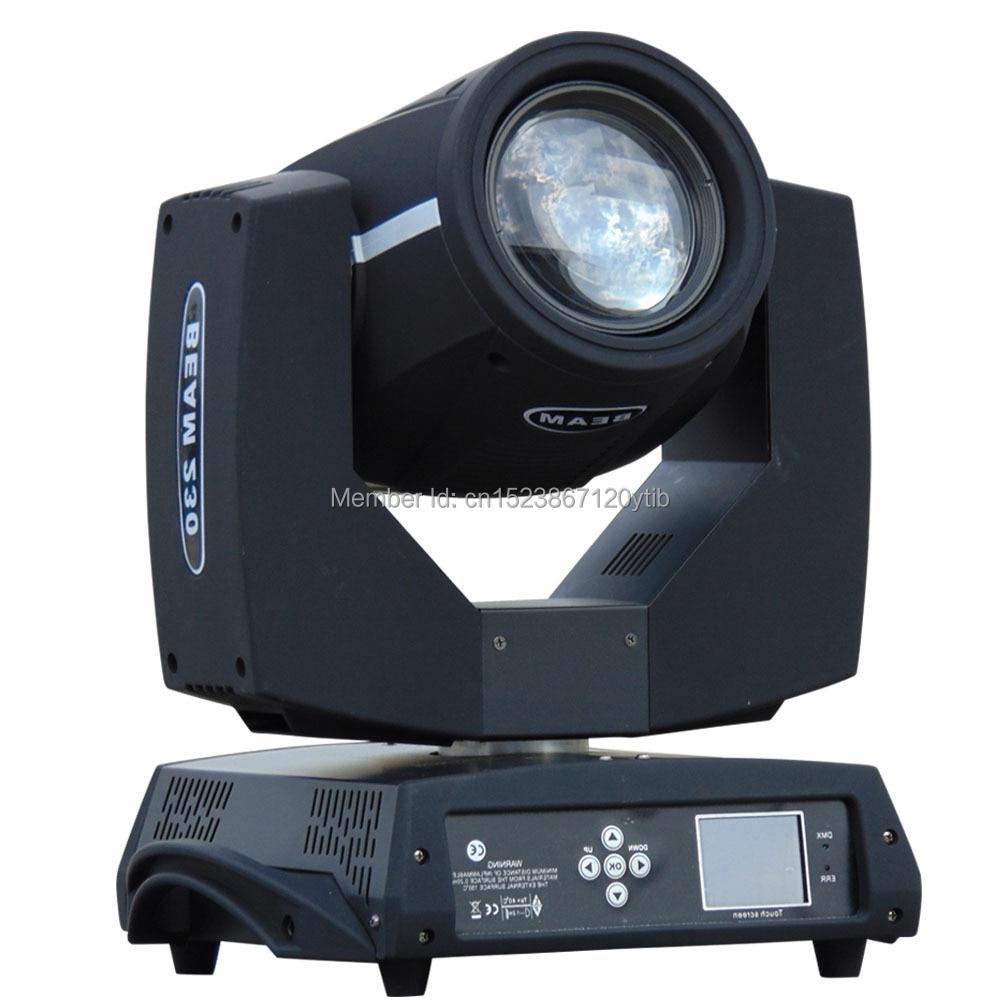 Sharpy Beam Lyre 230W 7R Moving Head Light Beam 230 Beam 7R Disco Lights for DJ Club Nightclub Party|Stage Lighting Effect| |  -