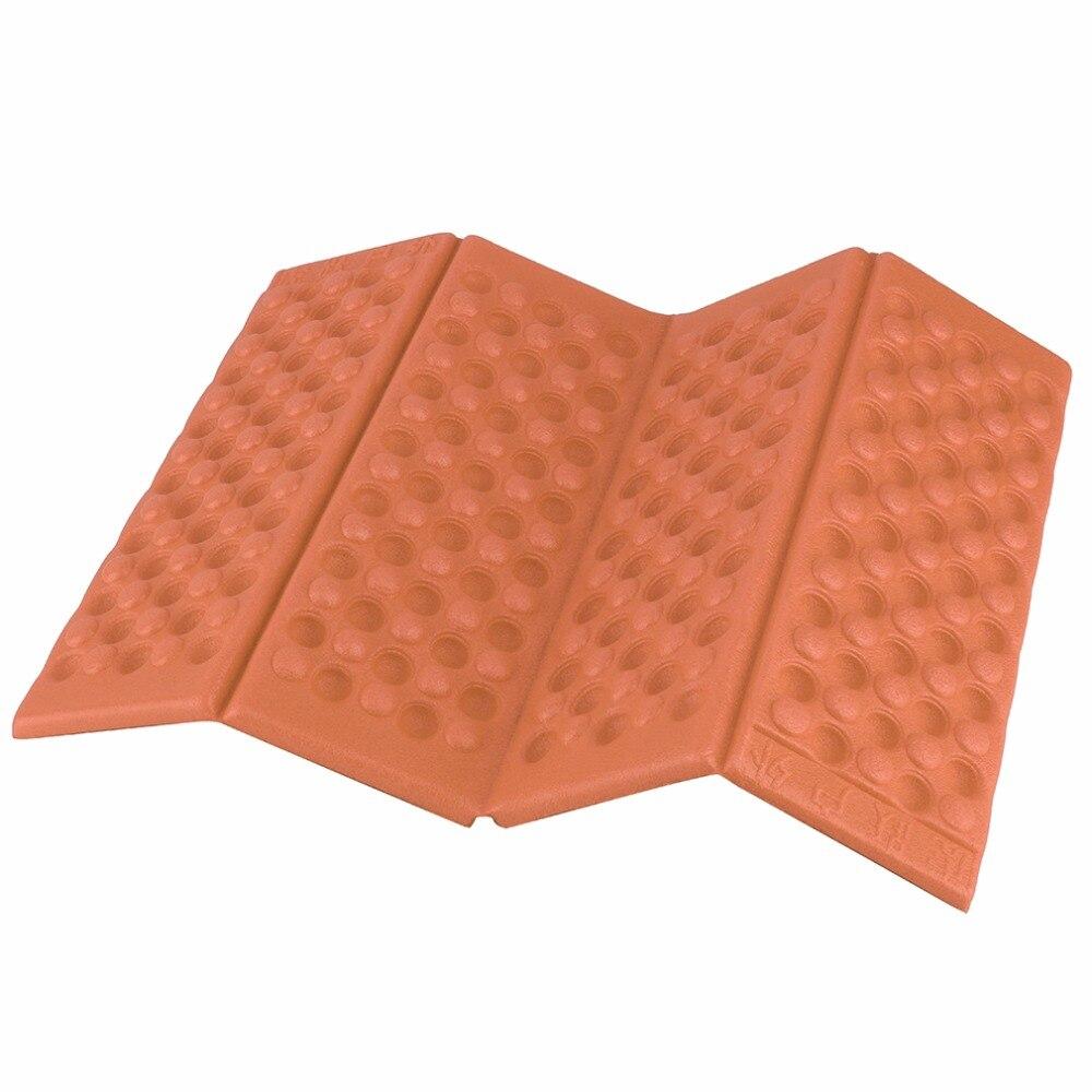 Popular Camping Foam Pad Buy Cheap Camping Foam Pad Lots
