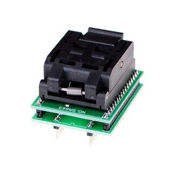 LCD teclado escudo 1602 módulo pantalla azul para impresora 3d objeto  Arduino ATMEGA328 ATMEGA2560