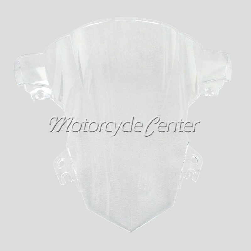 bmw motorcycle windshield promotion-shop for promotional bmw