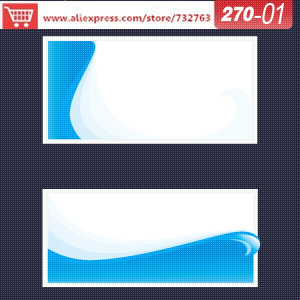 0270 01 business card template for matte face calling card ...