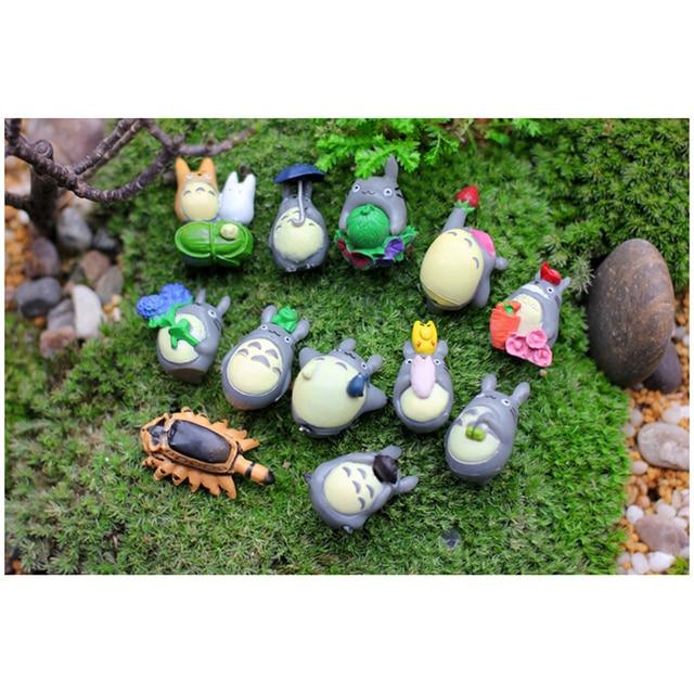 2015-Totoro-Hadas-Jardín-Suculentas-En-Macetas-En-Miniatura-Micro-Paisaje-Decoración-Arte-de-la-Resina.jpg_640x640.jpg