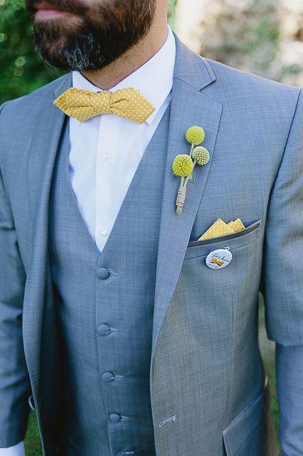 Latest Coat Pant Designs Light Blue Groom Men Suit Slim Fit Skinny 3 ...