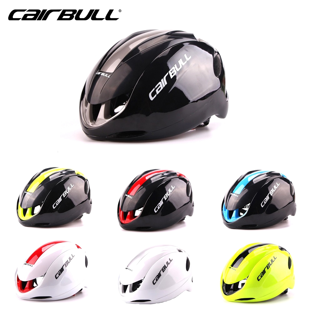New Design Bicycle Helmet Road Mountain Bike In-molded Aerodynamic Helmet EPS Ultralight Cycling Helmet Capacete Casco Ciclismo mtb bicycle helmet safety adult mountain road bike helmets casco ciclismo man women cycling helmet 1x helmet and 1xgoggles