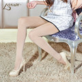 2017 120D 1 Color Womens Winter Tights Fashion Sexy Stockings Plus Velvet Cold Warm Tights Winter Dress Women's Tights Pantyhose