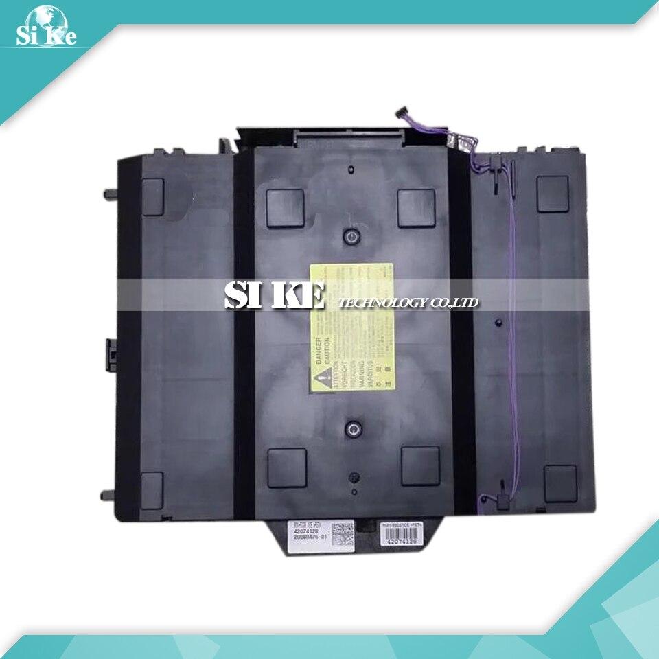 ФОТО LaserJet Printer Lasers Scan Unit For HP M451 M351 M375 M475 M451DN M375NW M475DN 451 351 475 375 Laser Scanner Head Assembly