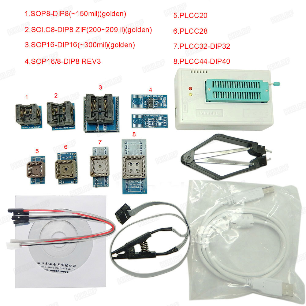 best top flash eprom ic programmer ideas and get free
