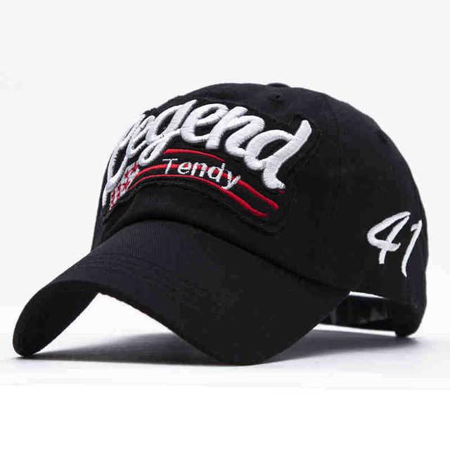 2016 New Hip Hop Youth 5 Panel Cap Brand Cool Snapback Baseball Sun Golf Visors Men Red Polo Hats for Men Women 56CM To 60CM A01