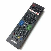 Telecomando per sharp TV ga877sb ga872sb ga879sa ga880sa ga902wjsa ga983wjsa gb012wjsa gb013wjsa gb067wjsa GJ210 GJ220 RC1910