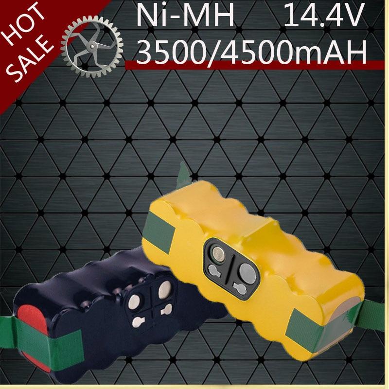 1551675689(1)