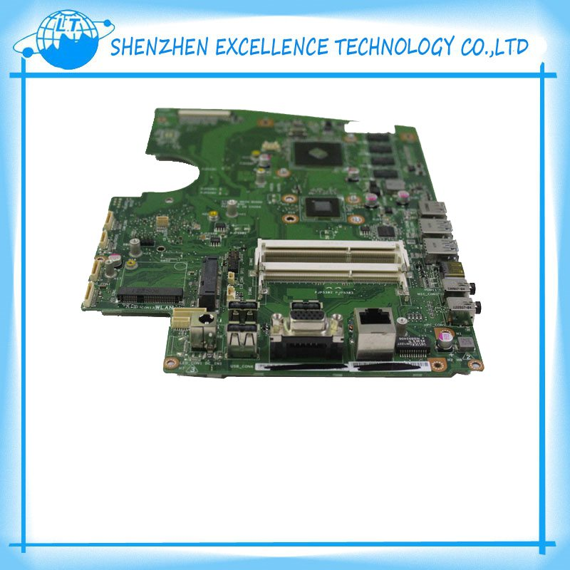 For ASUS ET2012A Motherboard high quality 100% tested & working perfect