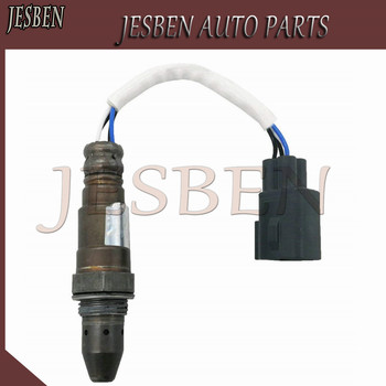 Sensor de oxígeno con relación de combustible de 234-9144 para TOYOTA 4 RUNNER FJ CRUISER SEQUOIA TUNDRA LEXUS IS250 2,5 -5.7L 12-14 #89467-0C050