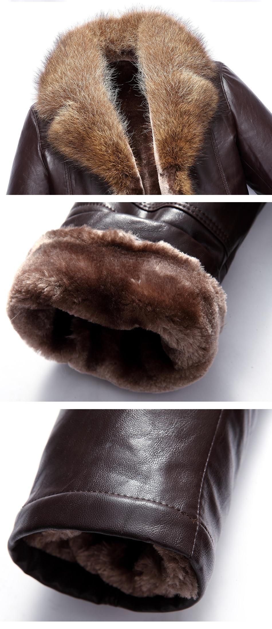 leather coat (9)
