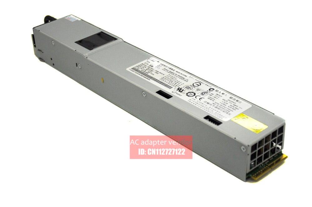 цена FOR IBM 675W power X3550 3650M2/M3 Server 39Y7201 39Y7200 39Y7206