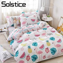Teen fashion bedding are