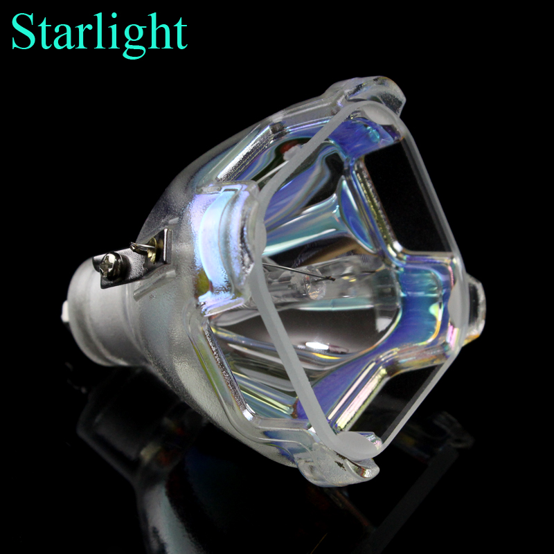 LCA3116 for PHILIPS BSURE SV2 LC3031 LC3131 LC3132 LC6231 BSURE SV1 GARBO HC compatible Projector Bulb
