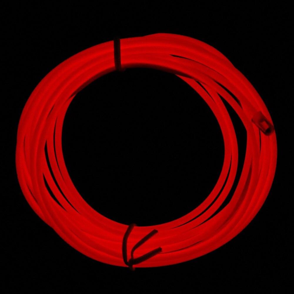 300868_no-logo_300868-3-03-p