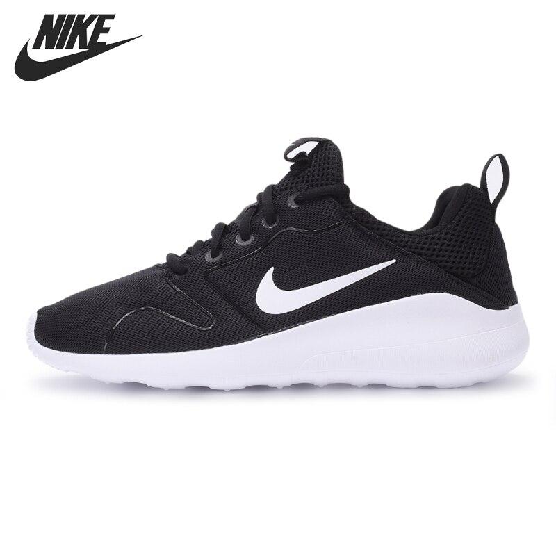 competitive price ca00b 5cfdb Nike Kaishi 2.0 Mens Casual Shoe - BlackWhite Original New Arrival 2017 NIKE  KAISHI 2.0 Mens Skateboarding Shoes Sneakers Nike Kaishi 2.0 Womens ...