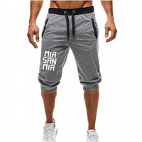 Hot New Brand High Quality Large Size Men's Board Shorts Men Cotton Casual Shorts Male Summer Shorts Men's Casual Shorts