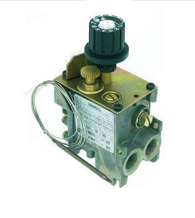EURO-SIT 0.630.326 THERMOSTAT vanne de contrôle de gaz 0630326 températures de four